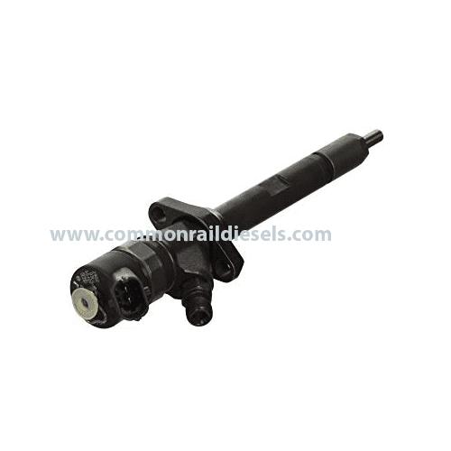 Citroen Evasion 2.0 HDi Reconditioned Bosch Diesel Injector - 0445110057